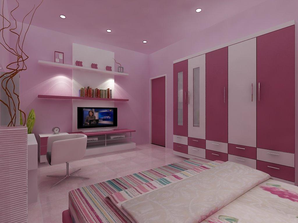 Model-kamar-tidur-unik-minimalis-13